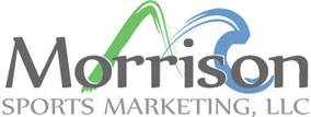 Morrison Sports Marketing, LLC